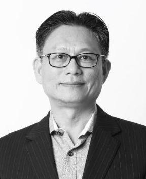 Calvin Lam